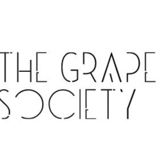 The Grape Society